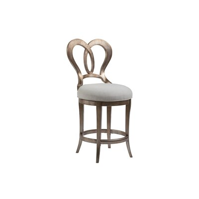 Melody 24 Bar Stool