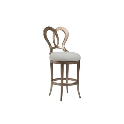 Melody 30 Bar Stool