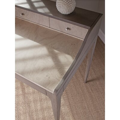 Writing Desk Mercury Product Picture 237