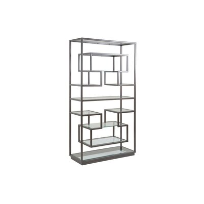Etagere Bookcase Holden Product Picture 237