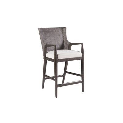 Formosa 24 Bar Stool