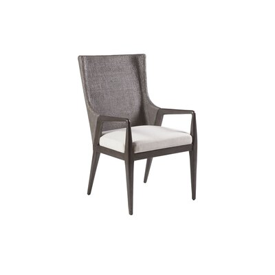 Formosa Upholstered Dining Chair