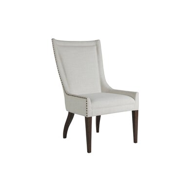 Josephine Upholstered Dining Chair