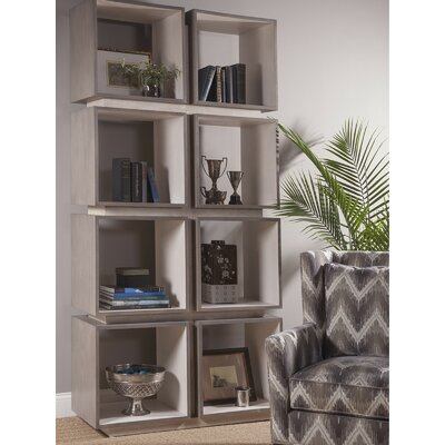 Cube Unit Bookcase 381 Product Picture