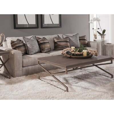 Edict 2 Piece Coffee Table Set