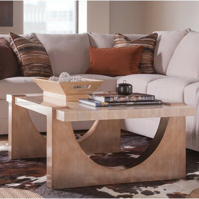 Impresario Coffee Table