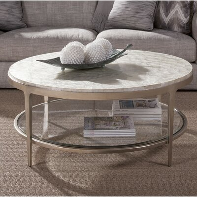 Gravitas Coffee Table