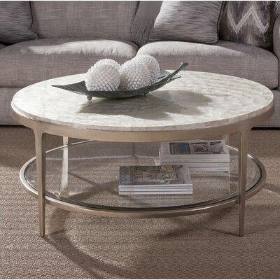 Gravitas Coffee Table