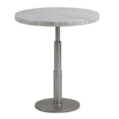 Cameo Spire Spot End Table