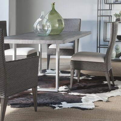Cadence 5 Piece Dining Set