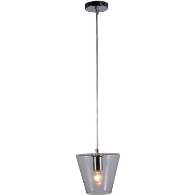 1 Light Mini Pendant PL-069