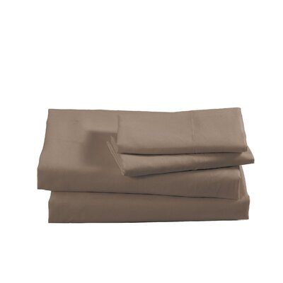 Sheet Set Color: Gray, Size: King