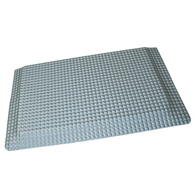 Relfex Anti-Fatigue Comfort Kitchen Mat Rug Size: 2 x 6