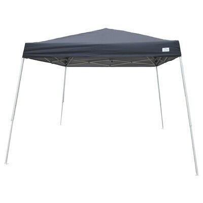 10 Ft. W x 10 Ft. D Canopy 11803