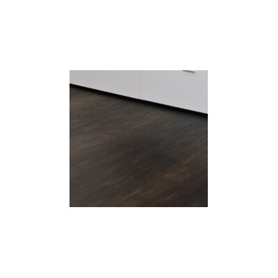 Bighorn Lodge 9 x 48 x 8mm WPC Luxury Vinyl Plank