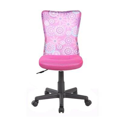 Kids Desk Chair UOC-8007-FL