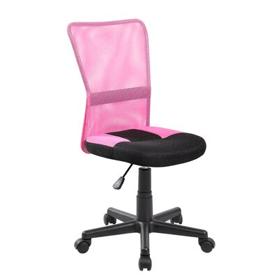 Kids Desk Chair UOC-8077-PK