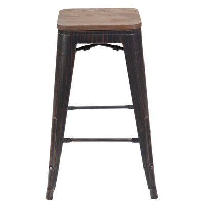 Skylar 26 Bar Stool