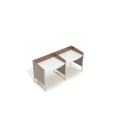 Wave Iii Person Workstation 639 Product Photo