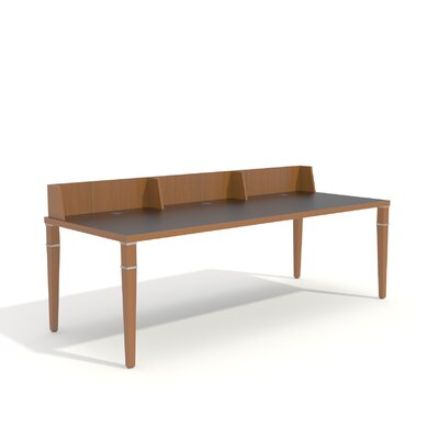 Element 40 3-Person Table