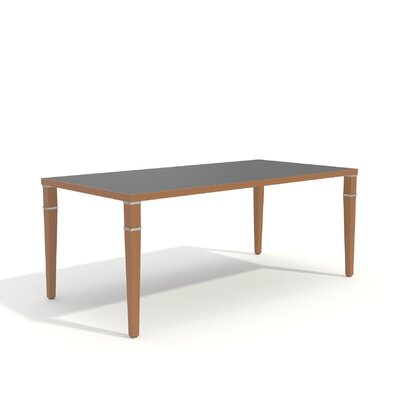 Element Rectangular Conference Table