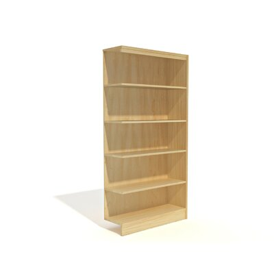 Exquisite Face Bookcase Add Product Photo