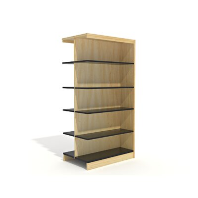 Check out the Double Face Bookcase Add Product Photo