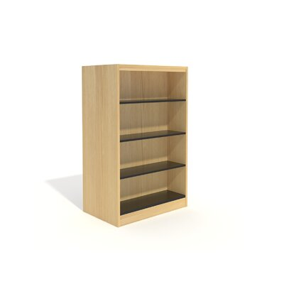 Standard Bookcase Product Picture 76