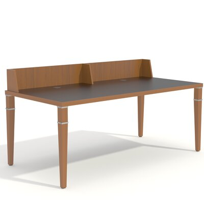 Element Workstation Product Image 105