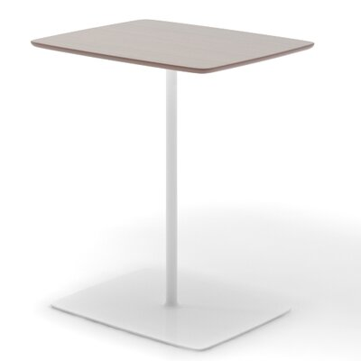 L Center Column Table Base 507 Product Picture