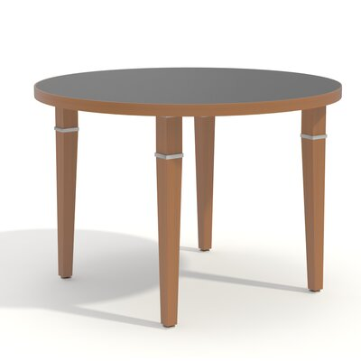 Info about Round Conference Table Product Photo