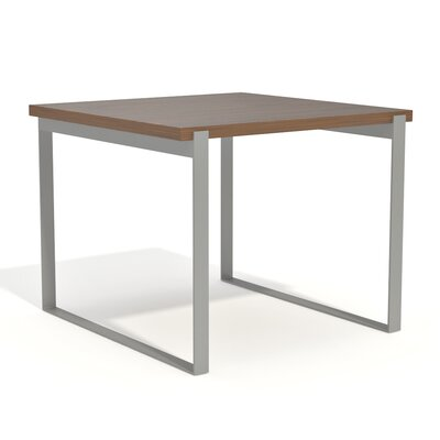 Flex Square Conference Table