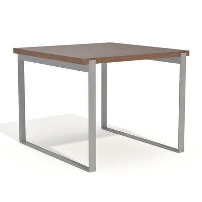 Flex Square Conference Table