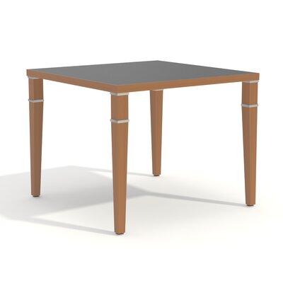 Square Conference Table Element Product Image 1493