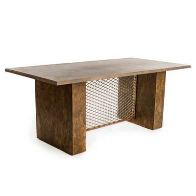 Rectangular L Conference Table 446 Product Image