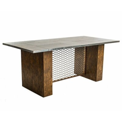 Rectangular 30H x 35.5W x 72L Conference Table