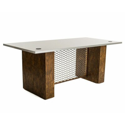 6 Rectangular Conference Table