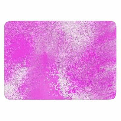 Ashley Rice AC5 Memory Foam Bath Rug