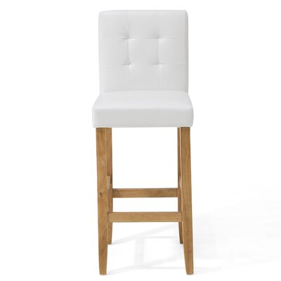 Madison 29 Bar Stool