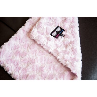 Crate Cotton Dog Pad