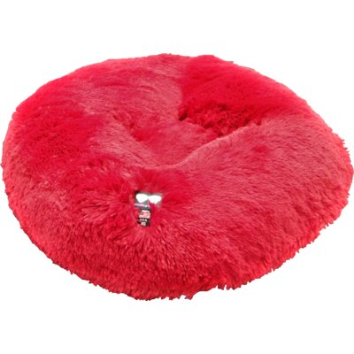 Bagel Lollipop Dog Bed
