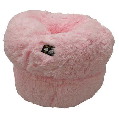 Burrow Bubble Gum Pillow