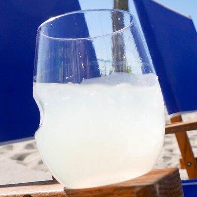 16 oz Wine Glass 2020