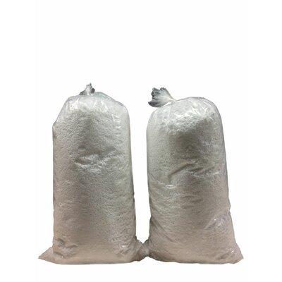 Bean Bag Replacement Fill