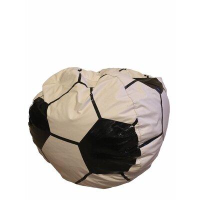 Soccer Bean Bag Chair