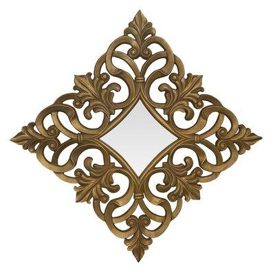 Elegant Wall Mirror 62020