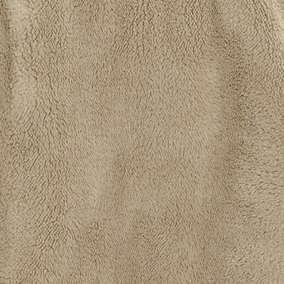 Dreamy Soft Throw Color: Autumn Beige