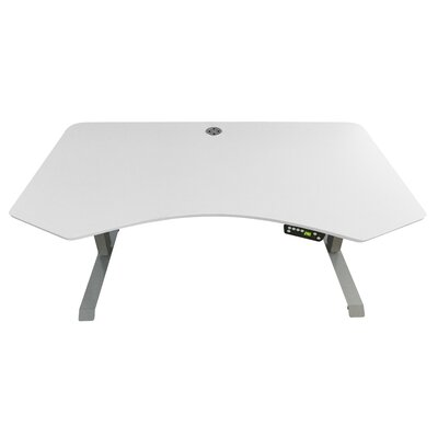 Ergonomic Table Top