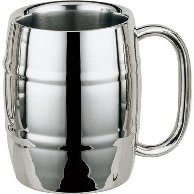 Volksfest 14 Oz. Beer Glass VAC211