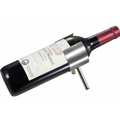 Falerno 1 Bottle Tabletop Wine Rack